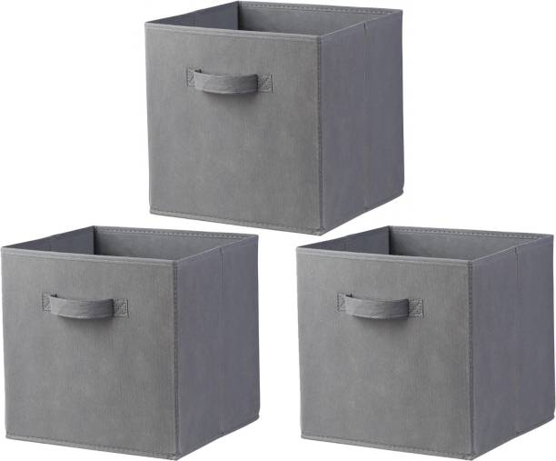 HOUSE OF QUIRK Shelf Organizers