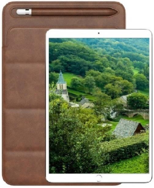 realtech Sleeve for Samsung Galaxy Tab Active 3