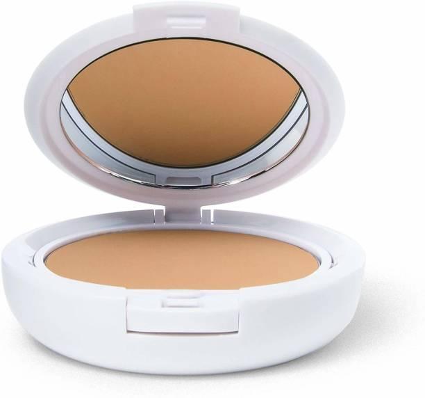 Tigi Cosmetics Face Makeup