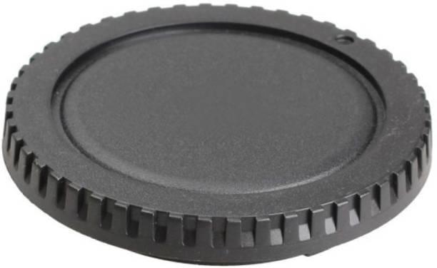 BOOSTY Body Cap for EOS SLR Cameras  Lens Cap