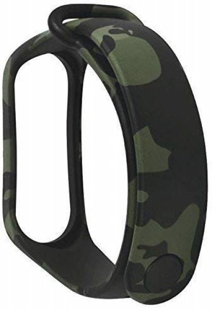 Like Star Replacement Strap For Band Smart Band Strap