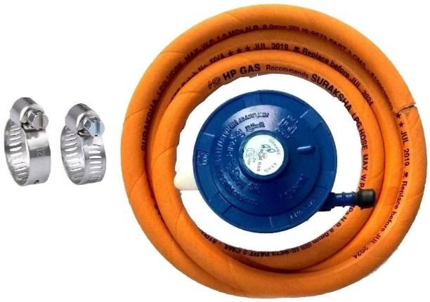 Hp Gas Low Pressure Regulator