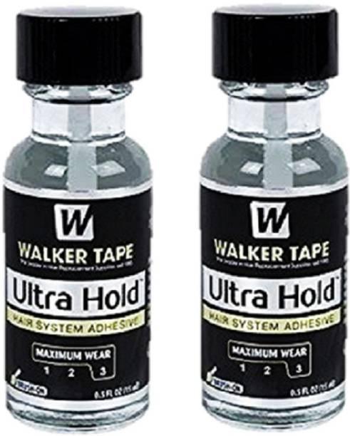WALKER TAPE HairGlue-2 Hair Paste