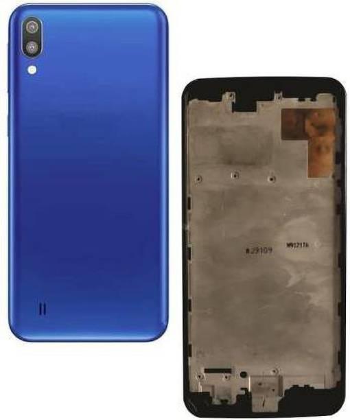 Furious3D Samsung Galaxy M10 Back Panel