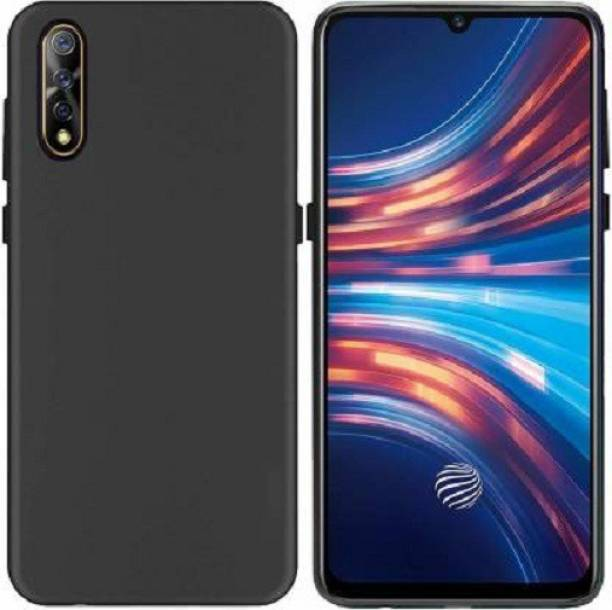 SANA CASE Back Replacement Cover for Samsung Galaxy A7 2018 Edition