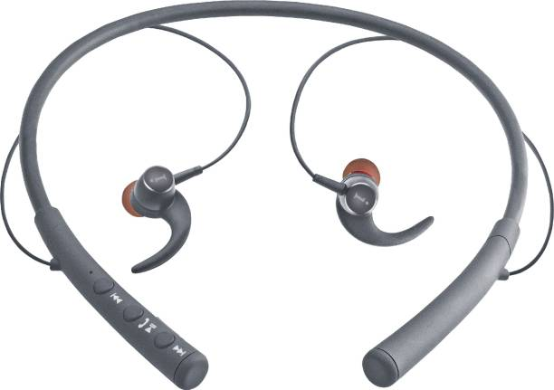 iBall Earwear-Base Bluetooth Headset