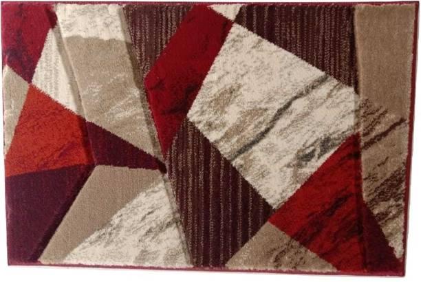 Sleepwell Cotton Door Mat