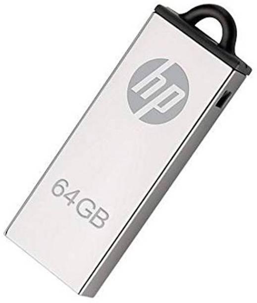 HP V22oWx 64 GB Pen Drive