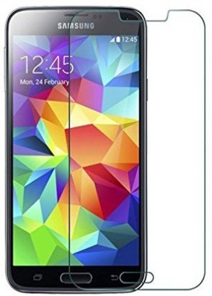 Zootkart Impossible Screen Guard for Samsung Galaxy G530