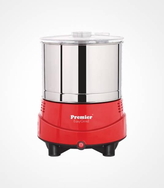 Premier PG509 Wet Grinder