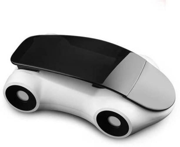 LXCN Car Mobile Holder for Dashboard