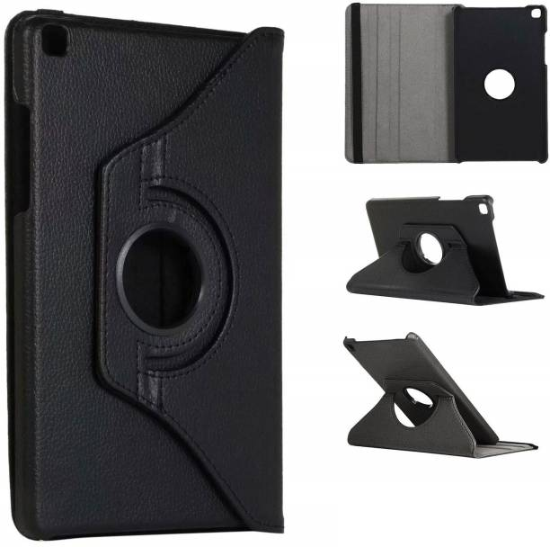 A-Allin1 Flip Cover for Samsung Galaxy Tab A 8.0 2019 T290,T295,T297
