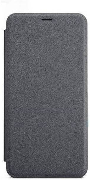 THOGAI Flip Cover for Coolpad Note 5