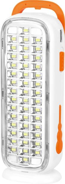 Pick Ur Needs Rocklight 44 SMD Home Emergency Light Extra Bright Light Lantern Emergency Light