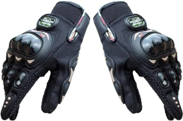 Probiker Racing Equipment Motorcycle Driving Gloves