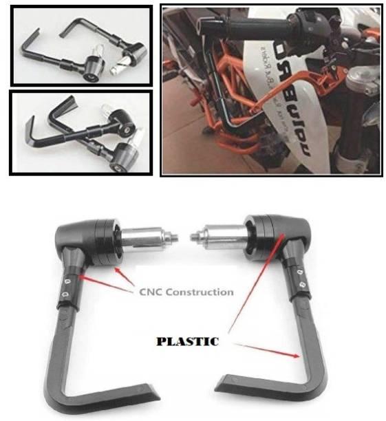 P A GRT52W Bike Handlebar Weights