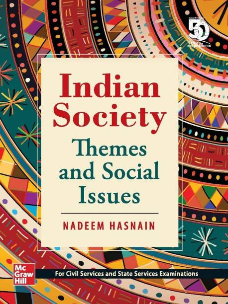 Indian Society and Social Issues