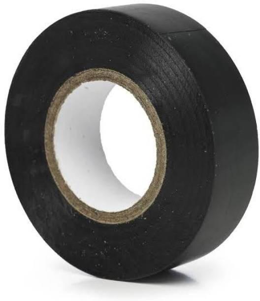 etipl PVC Tape PVC-19MM