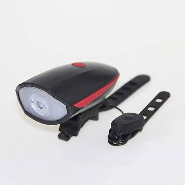 Schrodinger SCHRO10062 LED Front Light