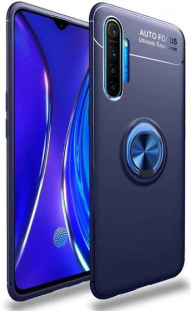 ZYNK CASE Back Cover for Realme XT, Realme X2