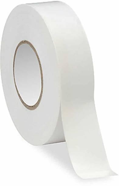 etipl PVC Tape 16
