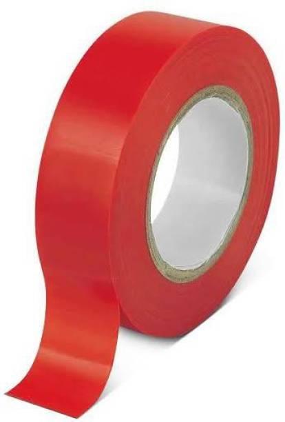 etipl PVC Tape 12