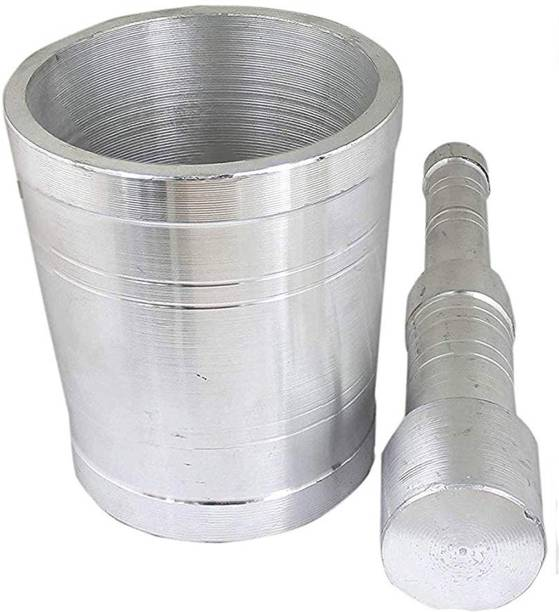 Apia Aluminium Masher