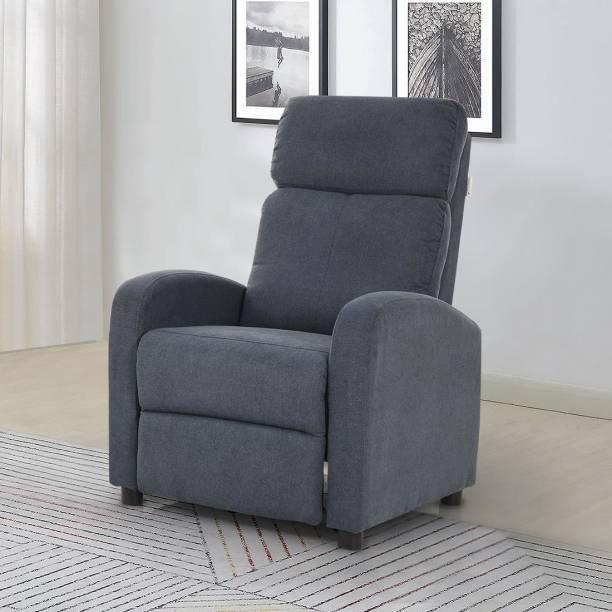 Durability Certified Recliners Sofa