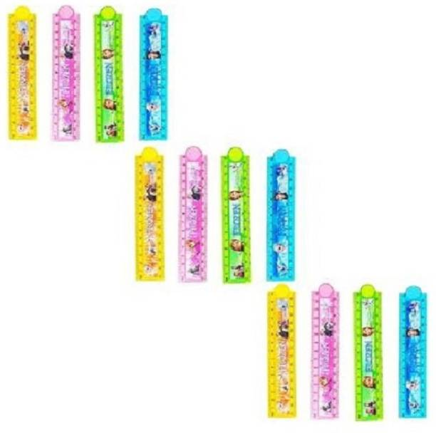 Desire Collection New Folding Scales Ruler