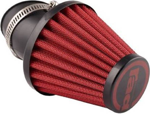Riya Touch Bike Air Filter For Universal For Bike Universal For Bike