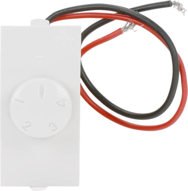 CONA Latest Technology 9376 Step-Type Button Regulator