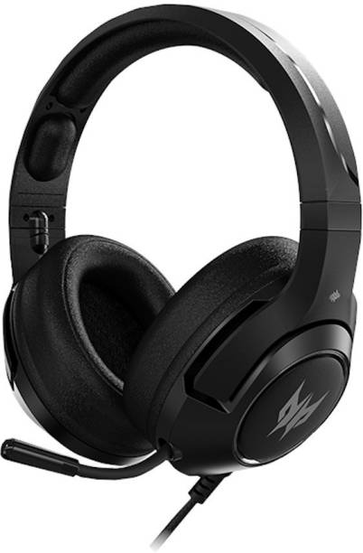 acer Predator Galea 350 Wired Gaming Headset