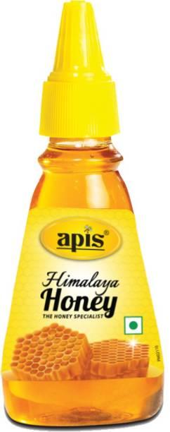 Apis Himalaya Honey