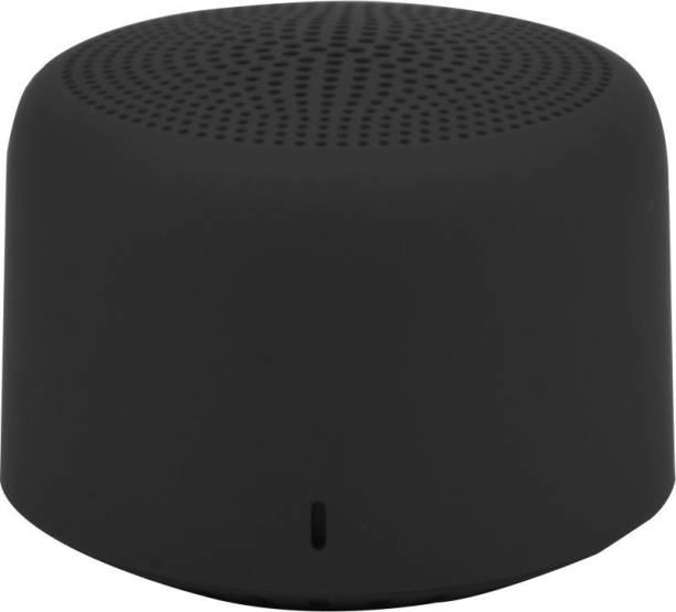 Portronics POR-312 Pico 3 W Bluetooth Speaker