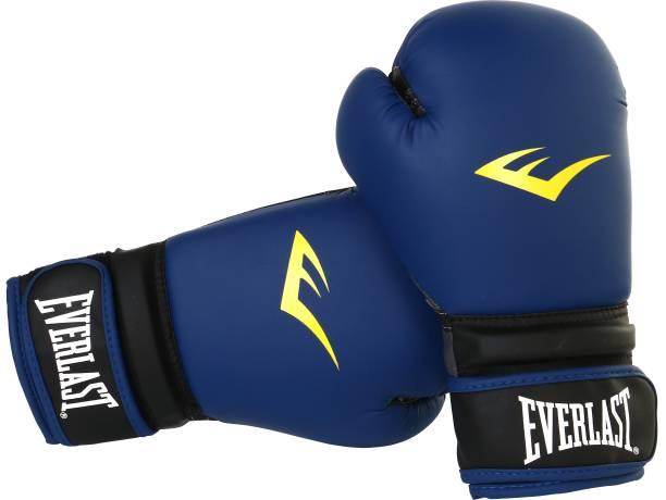 EVERLAST Matt Boxing Gloves