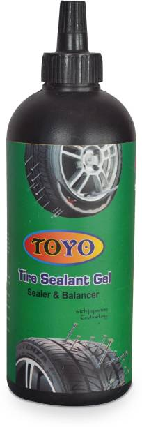 Connekt Tubeless Tire Sealant