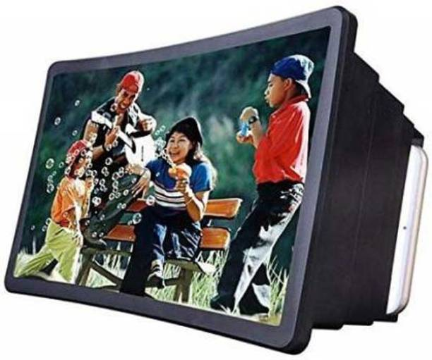 Teleform F2 mobile 3d portable video screen for watching video Video Glasses