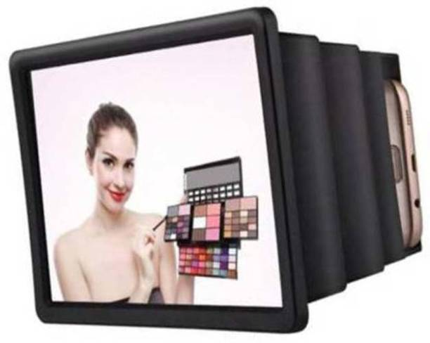 Teleform 3d video glass video screen for watching video Video Glasses
