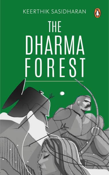 The Dharma Forest
