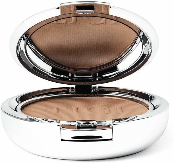 Tigi Cosmetics Makeup