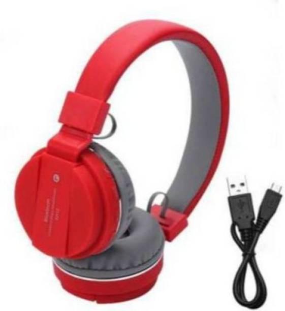 GUGGU AXL_45X_Sh12 Bluetooth Headset for all Smart phones Bluetooth Headset