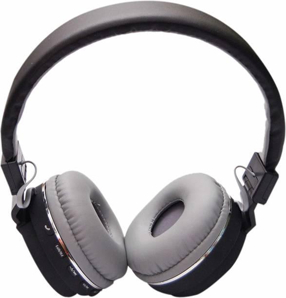 Nine9 SH12 Bluetooth Headset
