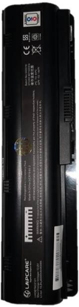 LAPCARE Laptop Battery Cq32, Cq42 6 Cell Laptop Battery
