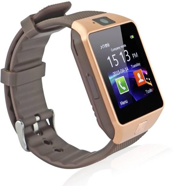 keeva BLUETOOTH CAMERA WITH SIM SLOT Smartwatch