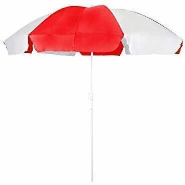 Akshar Tabla Mart 4 fit Diameter Umbrella Umbrella