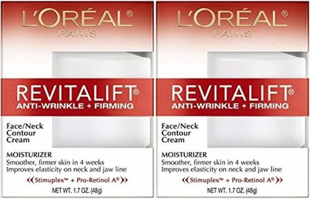 L'Oréal Paris Anti-Wrinkle