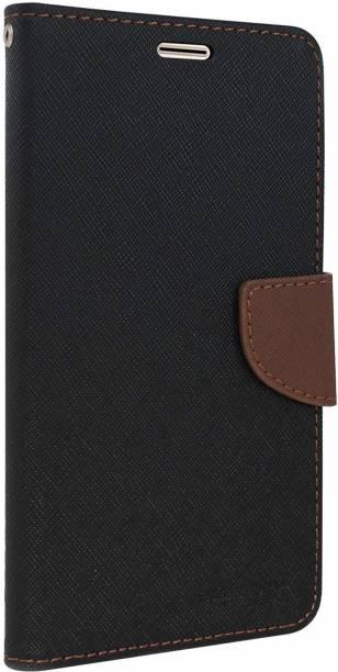 SAMARA Flip Cover for NOKIA 2.2 (32 GB), HQ5020DA07000