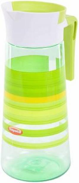 NAYASA 1.5 L Water TAZIO Water Jug Jug