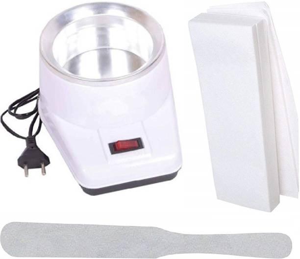 TruOm Wax Heater