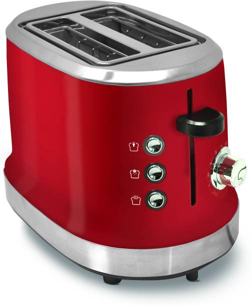 V-Guard VT240 950 W Pop Up Toaster